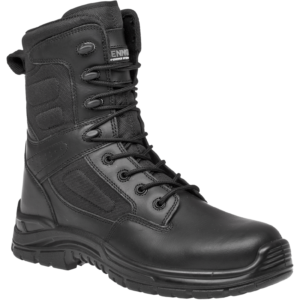 BNN COMMODORE LIGHT O1 Zipper Boot
