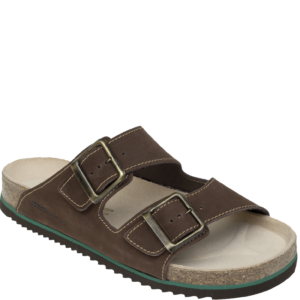 BNN BROWN BEAR Slipper