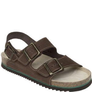 BNN BROWN BEAR Sandal