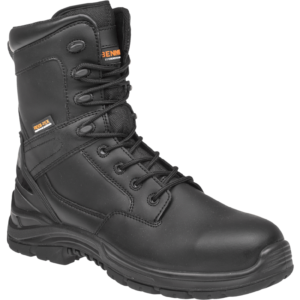 BNN COMMODORE S3 Non Metallic Boot